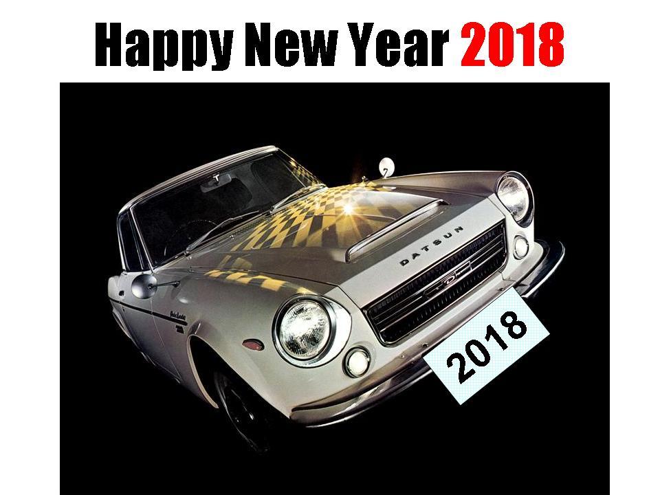 Datsun2018n