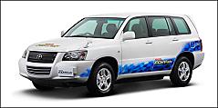 Toyota02
