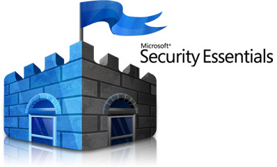 Mssecurityessentials