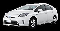 Prius30_car_img