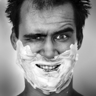 Shaving_man_large