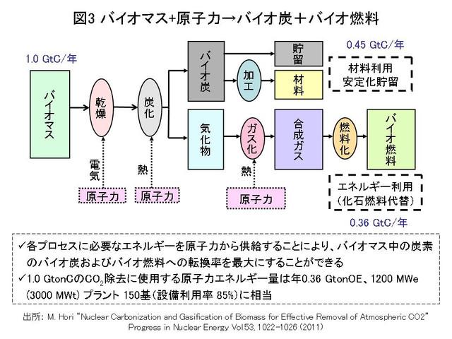 4biomassnuclear_2