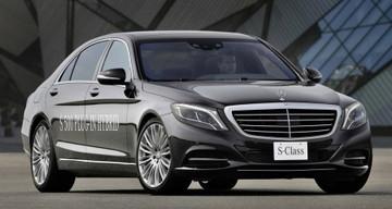 Mercedes_benz_s500_phev_010711450x2