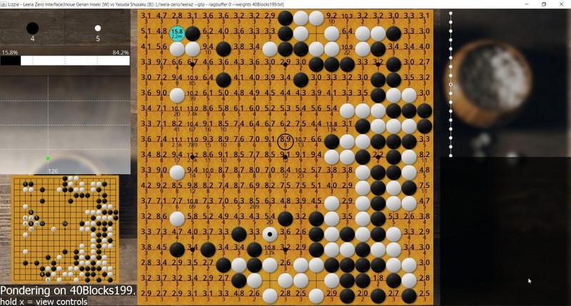 40blocks1991024x550