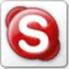 btn_skype_56