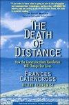 deathdistance